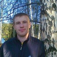 Сергей, 35 лет, Дева, Первоуральск