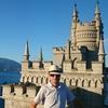 Андрей, 35, г.Топки