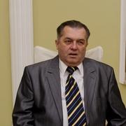 РОМАН 56 Львів