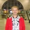 Иван, 36, г.Раменское