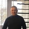 Владислав, 20, г.Першотравенск