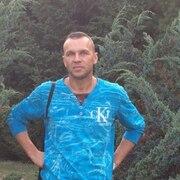 Эд, 34, г.Железногорск