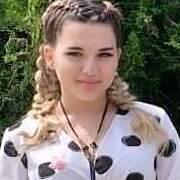 Маргарита, 17, г.Гулькевичи