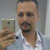 Mustafa, 35, г.Измир