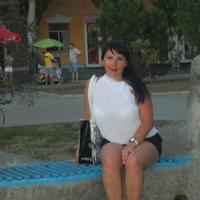 Инна, 22 года, Рыбы, Кременчуг
