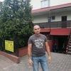 Serhii, 30, г.Торунь