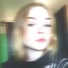 Алена, 19, г.Мурманск