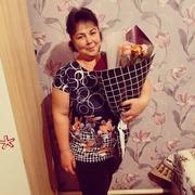 Елена, 43, г.Кзыл-Орда