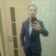 Сергей, 35, г.Новочебоксарск