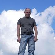 Ник, 48, г.Геленджик