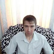 николай 33 года (Телец) хочет познакомиться в Глубоком