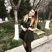 Леночка 27 Ташкент