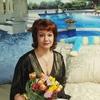 Lyudmila, 42, Zaraysk