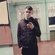 Александр 21 Крымск