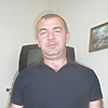 dombai, 42, г.Карачаевск