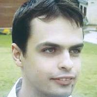 Иван Голов, 35 лет, Весы, Голицыно