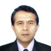 Руслан, 43, г.Карши