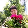 Наталья, 58, г.Белая Церковь