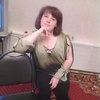 Татьяна, 41, г.Петровск