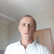 Павел 34 Липецк