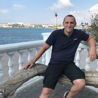 Александр, 36 лет, Стрелец, Майкоп