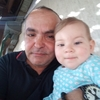 Dragan, 53, г.Белград