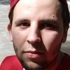 денис, 23, г.Нальчик