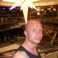 александр, 34 года, Дева, Борисов