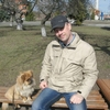 Vadim, 39, г.Киев