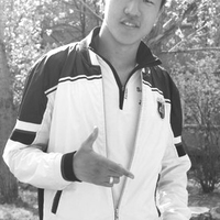 Ален, 27 лет, Рыбы, Алматы́