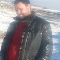 Андрей, 32 года, Телец, Бишкек