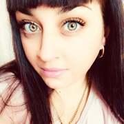 Кристина, 28, г.Хабаровск