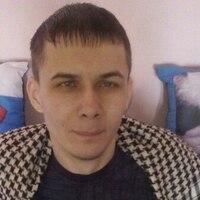 Максим, 32 года, Близнецы, Усть-Илимск