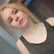 Анастасия, 21, г.Днепр