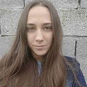 Наташа, 21, г.Белово
