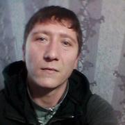 Neo, 27, г.Волгодонск