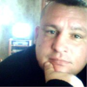 Ilcherd, 43, г.Мышкин