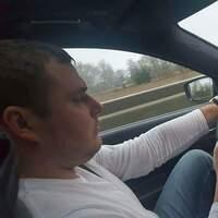 Valdemaras, 33 года, Козерог, Клайпеда