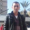 Амир, 40, г.Тель-Авив-Яффа