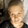 Ната Васильева, 32, г.Якутск