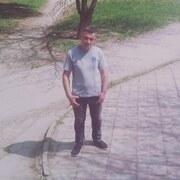 Александр 39 Луганськ