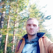 Андрей 30 Печора
