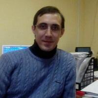 Саша, 38 лет, Овен, Ростов-на-Дону