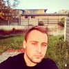 Andriy, 26, Тернопіль