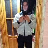 Серега, 42 года, Овен, Симферополь