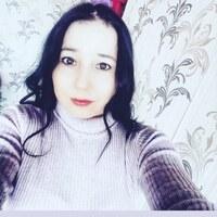 Кэтрин, 27 лет, Рак, Нижний Новгород