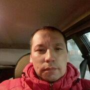рафаил, 39, г.Альметьевск