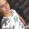 Ростик, 19, г.Ладыжин