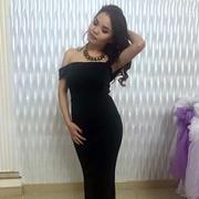 Медина, 27, г.Астана
