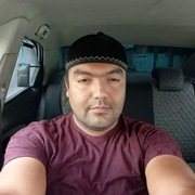 zikirulloh 36 Ташкент